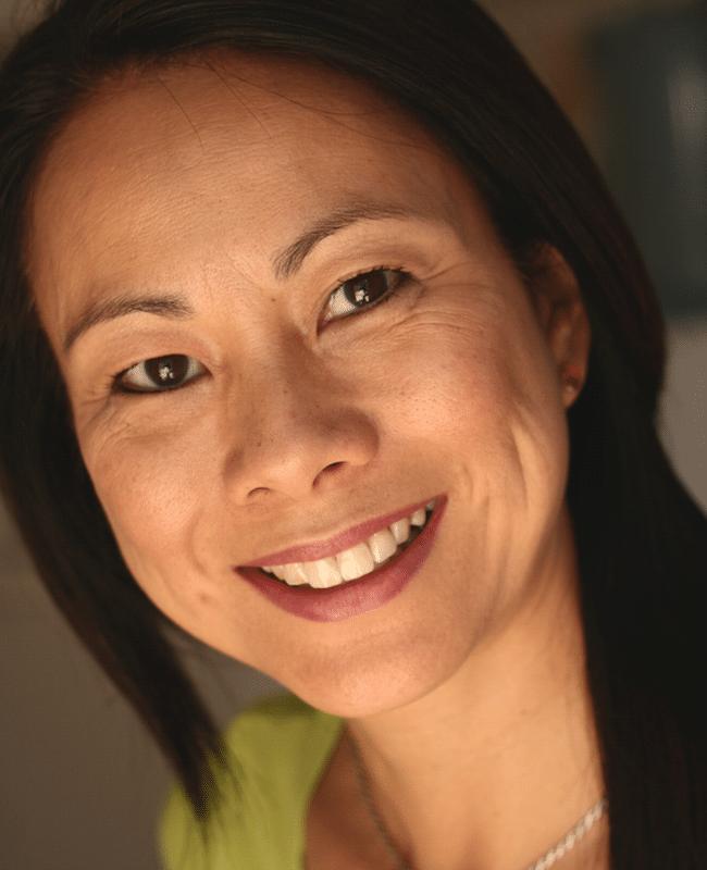 Christina Souza Ma