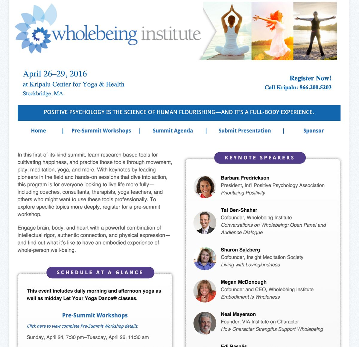 Wholebeing institute interplicity wbi course overview 1betcityfo Images
